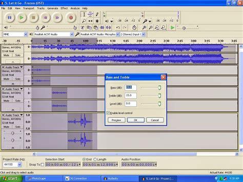 tutorial membuat blog yang bagus neng iroh blog tutorial membuat soundcloud efek yang keren