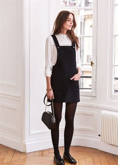Why Are These Sold Out Ask Fashion 25 best ideas about style fashion on