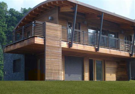 casa clima isam produttore serramenti frangisole legno legno