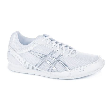 asics cheer shoes asics gel ultralyte cheer shoes cheeroutfitters
