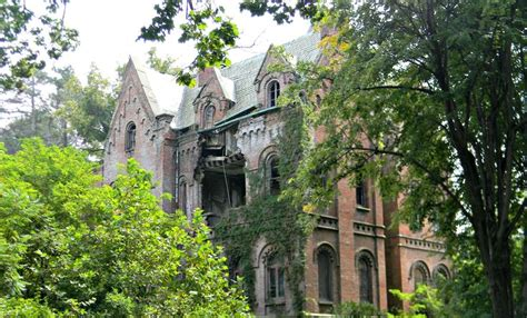 wyndclyffe mansion 40 best images about hudson valley on pinterest new york