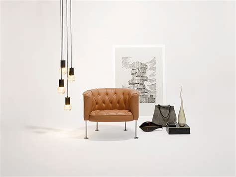 Design Meets Home by Walter Knoll Classic Edition Design Meets Home