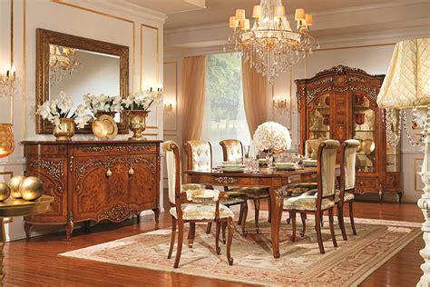 mobili luxury barnini oseo reggenza luxury collection