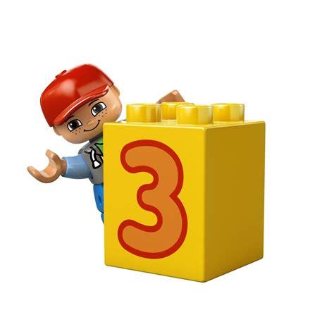 Ts Don Lego 1 lego duplo 10558 vl 225 芻ek pln 253 芻 237 sel 5702014973244 t s