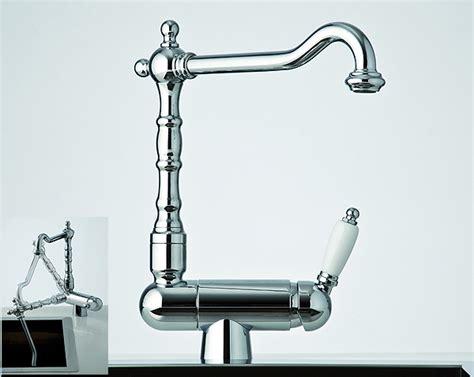 rubinetti pieghevoli rubinetti pieghevoli 28 images miscelatore monocomando