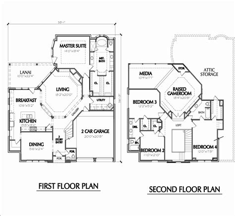 poltergeist house floor plan outstanding housesitter movie house plans images best