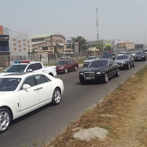 roll royce nigeria rolls royce pictures gists