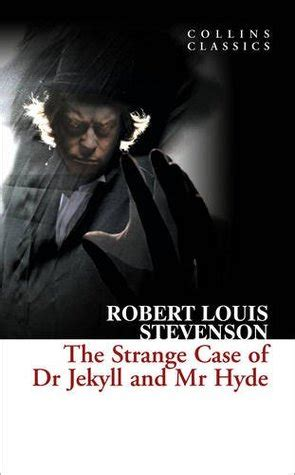 the strange of dr jekyll and mr hyde books september reading summary she reads novels