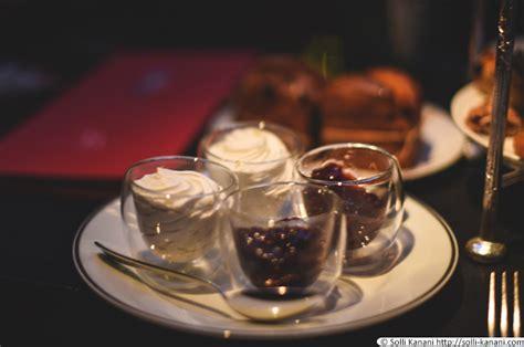 chocolate high tea at shangri vegan afternoon tea at shangri la in about