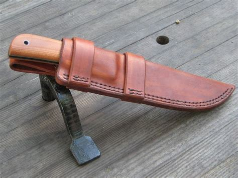 best knife sheath 25 best ideas about knife sheath on browning