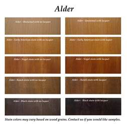 pine stain colors how change stain color wood ehow many homeowners find