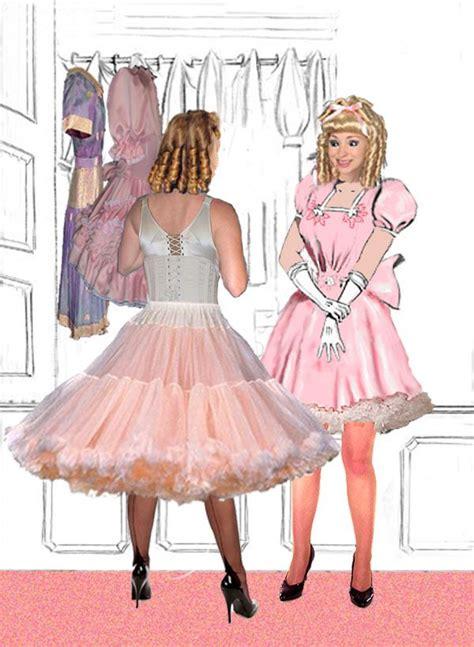 forced petticoat punishment pinterest boy petticoat punishment art pictures to pin on pinterest