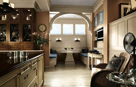 Kitchen And Bath Showroom Long Island by Kitchen And Bath Showroom Long Island Long With Breakfast