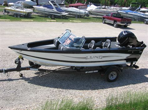 lund fishing boats for sale usa lund 1875 crossover xs 2014 for sale for 25 000 boats