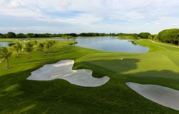 doral breakers pga national highlight great golf great value great weather at trump national