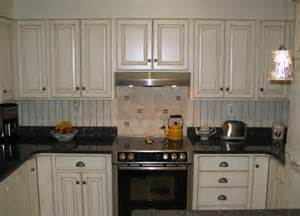 Kitchen cabinet doors and drawer fronts kitchen cabinet doors