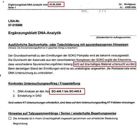 Antrag Auf Leistungen Zur Teilhabe F 252 R Versicherte Antrag Essen Auf Rdern Heilbronn Eine Zigarettenkippe Vom Beschuldigten Aus