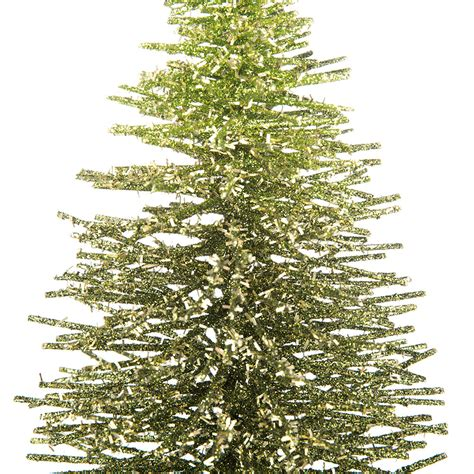 buy gisela graham glitter christmas tree ornament amara