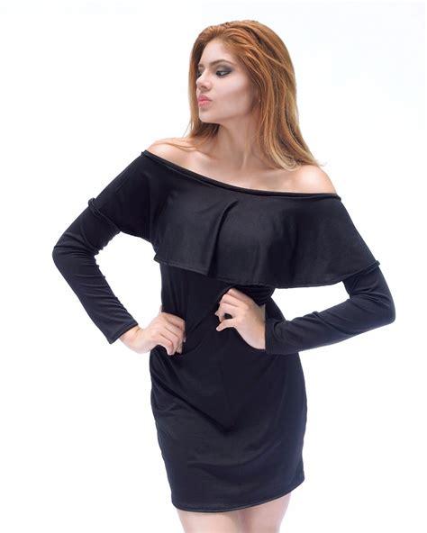 Ausfit De Moda 2016 | vestidos de dama casuales moda 2016 bs 98 000 00 en