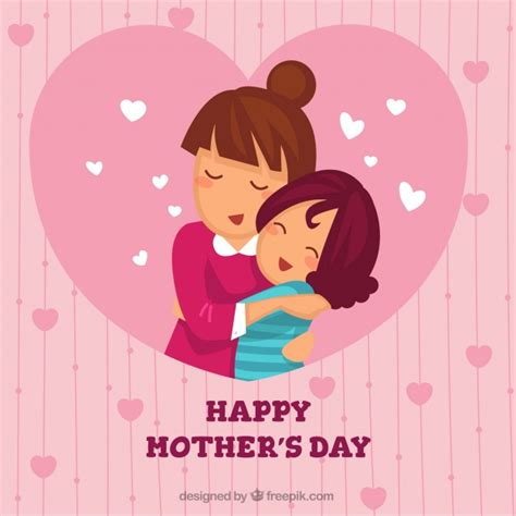 s day song instrumental mothers day background background ideas