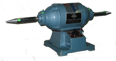 bench polishing machine jewellery vibrator and magnetic polisher vaccum buff polishing machines and wire