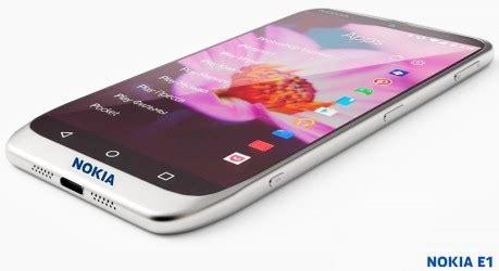 nokia c9 vs nokia e1: 2gb ram nokia smartphones compared