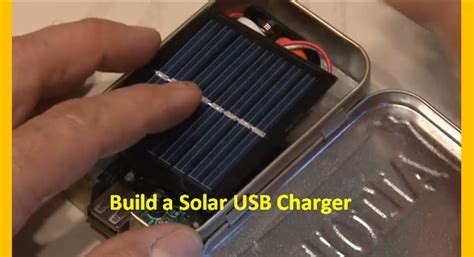 build your own usb charger build your own 2015 charger autos post