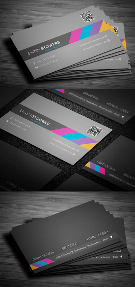 cost to make business cards cost effective business cards design graphics design
