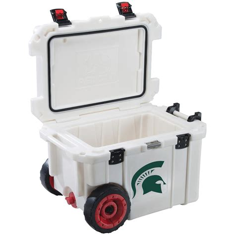 igloo coolers tailgating playsets recreation the