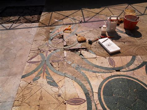 pavimento in cocciopesto pavimenti in cocciopesto o battuto pavimenti a roma