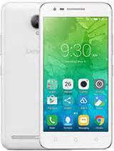 Hp Lenovo Vibe Z2 Pro Di Indonesia all lenovo phones
