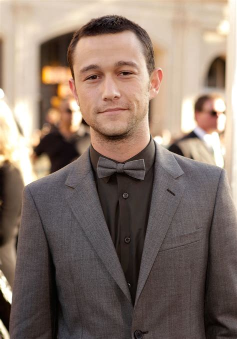 7 Best Joseph Gordon Levitt by He Looked So He Wore Them Actually All The