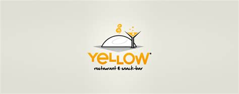 design logo resto best creative logos for restaurants 2018 uk usa