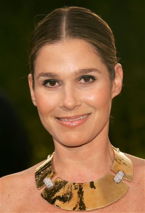 aerin lauder aerin lauder photos photos 2007 vanity fair oscar party