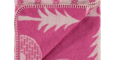 Tk Maxx Home Rugs by Quot Roca Home Quot Pink Festive Throw Blanket Tk Maxx Wish