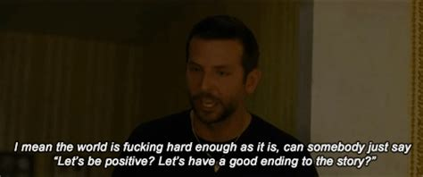 silver linings playbook movie quotes tumblr