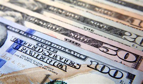dolar venta banco nacion el d 243 lar a 29 50 en el banco naci 243 n quatro tv