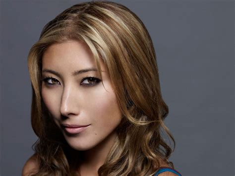 dichen lachman photo 8 of 13 pics wallpaper photo