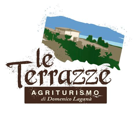 agriturismo le terrazze agriturismo le terrazze home