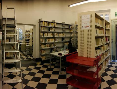 unipi lettere lingue e letterature romanze sistema bibliotecario di