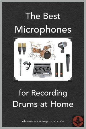 1000 ideas about best drums on drum kits