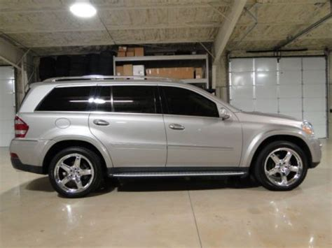 free service manuals online 2008 mercedes benz gl class parking system service manual 2008 mercedes benz gl class removing inner door panel find used 2008 mercedes