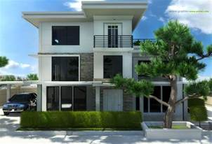 3 storey house cgarchitect professional 3d architectural visualization