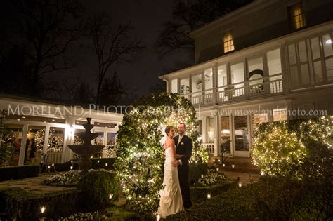 primrose cottage roswell primrose cottage christopher moreland wedding photography