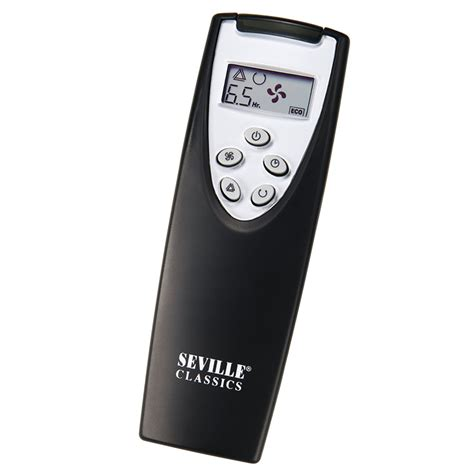 seville classics ultraslimline 40 in oscillating tower fan seville classics ultraslimline 40 in oscillating tower