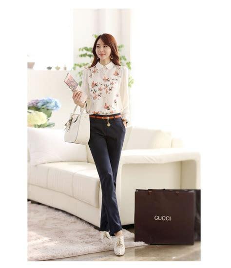 Baju Kaos Lengan Panjang Distro Converse Berkualitas toko grosir jual baju kemeja kaos distro pria murah terbaru newhairstylesformen2014