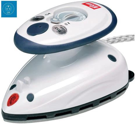 Mini Irons For Quilting by Prym Mini Steam Iron Ideal For Needlework Quilting And