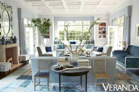 veranda living rooms a windsor smith steve giannetti collaboration featured
