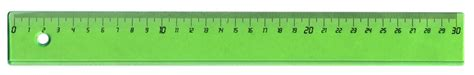 figuras de reglas en pulgadas sin centimetros tecnolog 237 a 2 186 e s o herramientas para medir