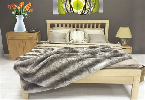 weisse holzbetten 180x200 180x200 x bed lira bed x microfibre the one furniture